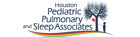 Houston Pediatric Pulmonary and Sleep Associates